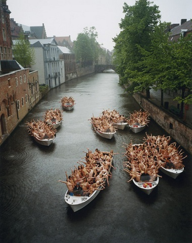 spencer-tunick (67)