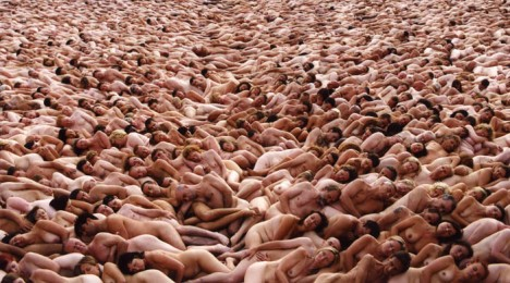 spencer-tunick (68)