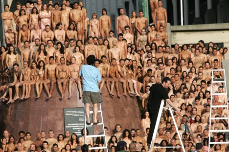 spencer-tunick (70)