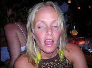 think-twice-october-challenge-when-drunk-blonde-zombies-atta-demotivational-poster-1256587488