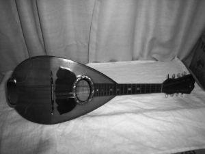 1333657295_346204482_3-Mandolina-Instrumentos-Musicales