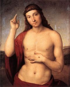 2-raphael-paintings