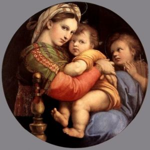 7-raphael-paintings.preview