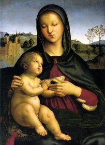 8-raphael-paintings