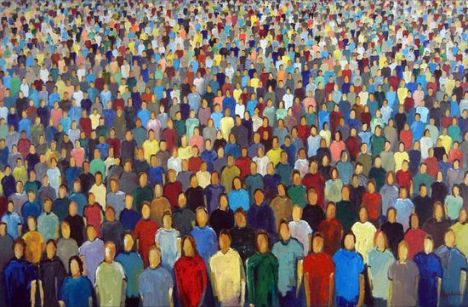 anonymity-faces-in-the-crowd-benwill