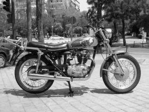 Ducati_2[1]