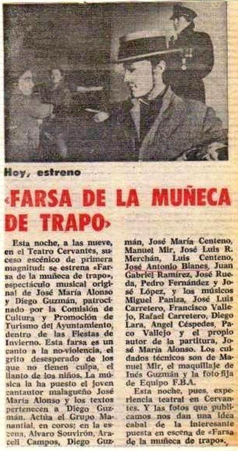 farsa 3