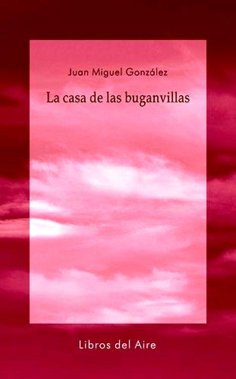 La+casa+de+las+buganvillas