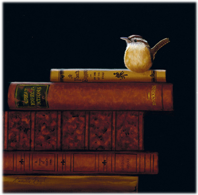 123-carolina-wren-realism-painting-bird-artist
