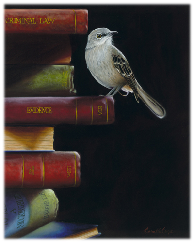 154-bird-realism-books-artist-painting