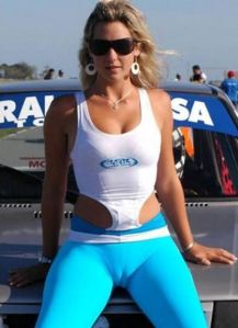 camel_toe_fails_04