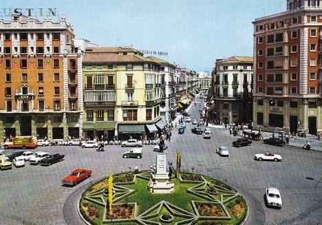 MALAGA 60