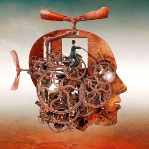surreal-Illustrations-by igor-morski (1)