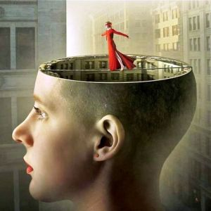 surreal-Illustrations-by igor-morski (10)