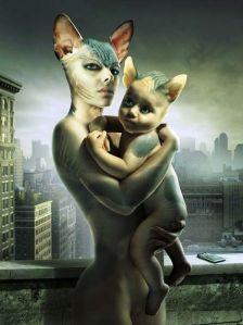 surreal-Illustrations-by igor-morski (19)