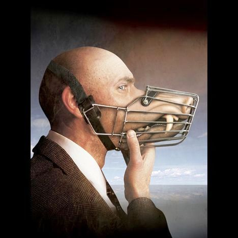 surreal-Illustrations-by igor-morski (20)