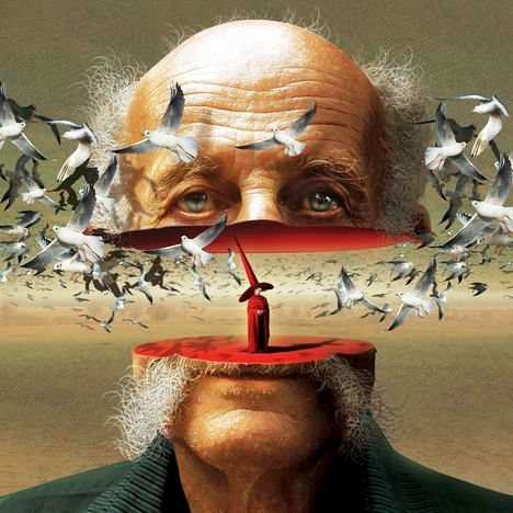 surreal-Illustrations-by igor-morski (3)