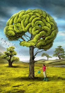 surreal-Illustrations-by igor-morski (8)