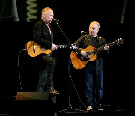 12240540-paul-simon-sting-tickets