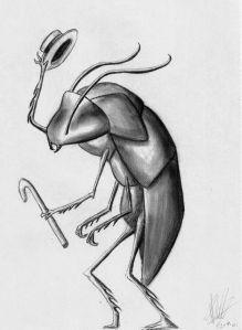 cucaracha del espectaculo.1
