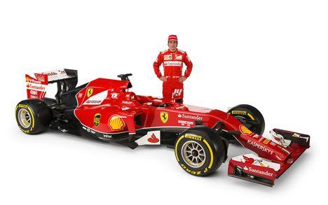 2014-Ferrari-F14-T-Drivers-Fernando-Alonso-1920x1200