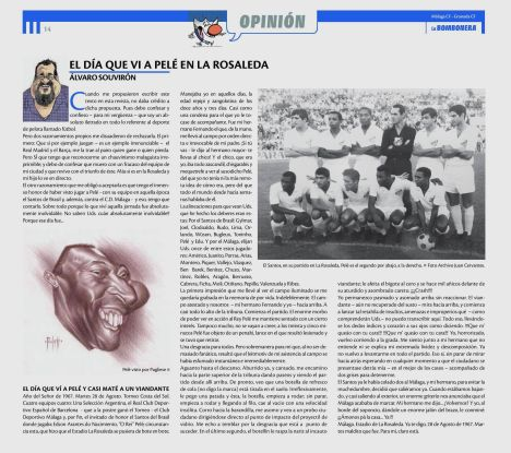 ARTICULO LA BOMBONERA-page-002