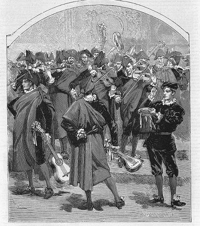 Estudiantina_Espagnola_-_Le_Monde_Illustré_-_16_mars_1878