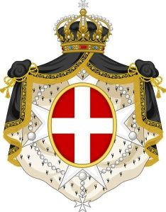 Coat_of_arms_of_the_Sovereign_Military_Order_of_Malta_(variant)