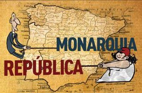 monarqua-versus-repblica