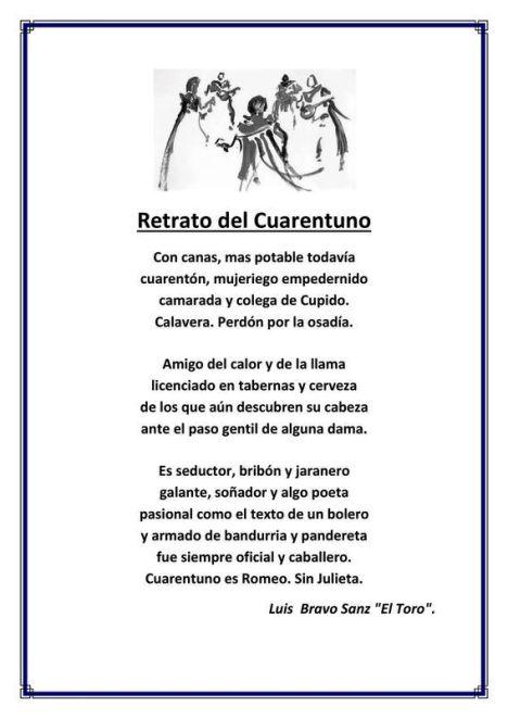 retrato del cuarentuno-page-002