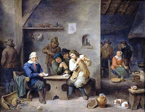 figures-gambling-in-a-tavern-1670