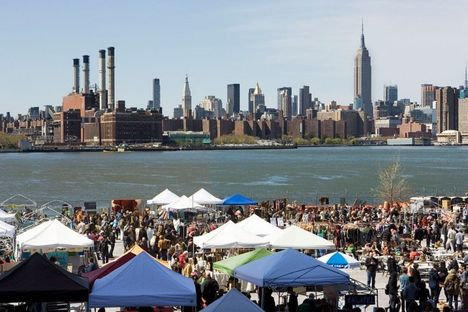 brooklyn-flea1