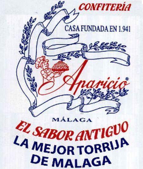 Confiteria_Aparicio_Malaga_GastronomiaMalaga_Pastelerias
