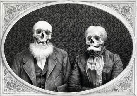 1-skull-surreal-drawing-by-laurie-lipton.preview
