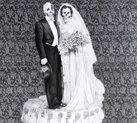 14-skull-surreal-drawing-by-laurie-lipton.preview