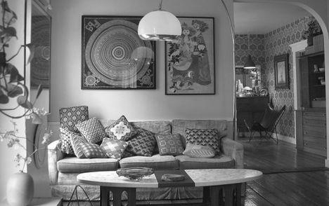 livingroom11006
