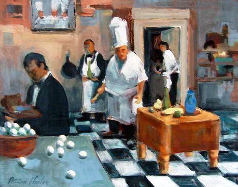 the-french-chef-patton-hunter
