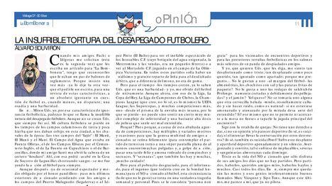articulo Bombonera 2 pdf-page-001 para blog