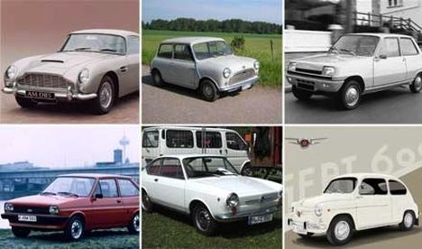coches_clasicos