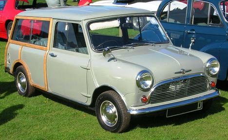 Morris_Mini_Minor_Traveller_1966