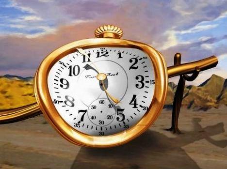 reloj_surrealista_de_fusion_poster-r909ff90df01b4b18b5455d4546f82ff2_2t9v_8byvr_512