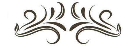 minimalist-swirl-vintage-style-decoration_23-2147486725