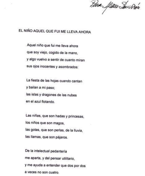 Poema Juan Miguel 1