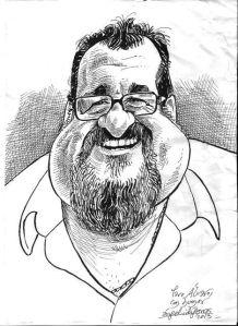 caricatura Idígoras original reducido