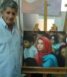 el-maestro-y-pintor-antonio-ayuso-2012