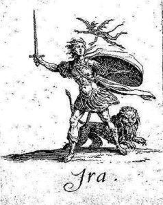 Jacques_Callot,_The_Seven_Deadly_Sins)_-_Anger