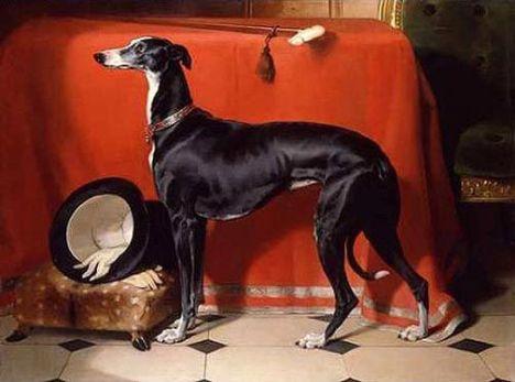 edwin-lanseer-eos-el-galgo-favorito-del-prc3adncipe-alberto-museos-y-pinturas-juan-carlos-boveri