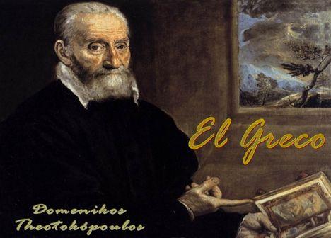 el-greco-1-638