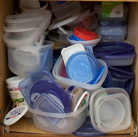 -organize-tupperware