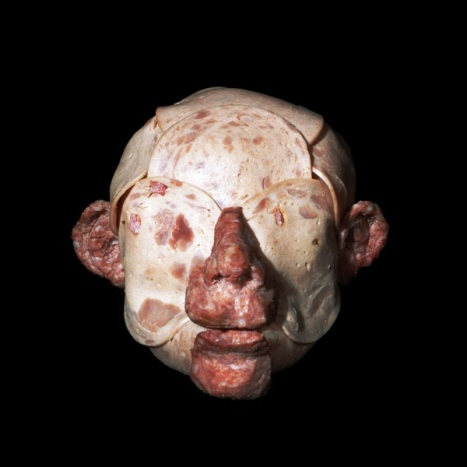 head5